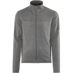 Arc'teryx Covert Cardigan Men Pilot